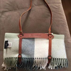 Pendleton Blanket 100% Wool
